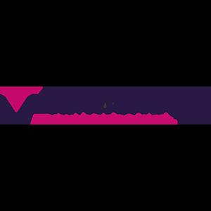 Dental Ratio JDZ Media