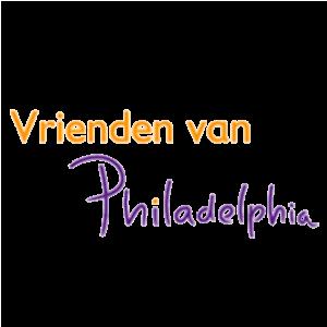 Vrienden van Philadelphia