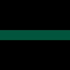 The Flower Family