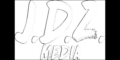JDZ media
